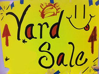 Moving Sale   Monroe Township, NJ   16619653   YardSales.net on garage sale ct, garage sale si, garage sale usa, garage sale ohio, garage sale dc, garage sale my, garage sale ny, garage sale en, garage sale fl,